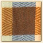 фото 4433  Плед Скиф 140×200 (полуторный) цена, отзывы