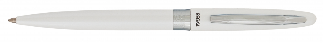 фото 10337  Набор ручек в бархатном футляре Амелия белый цена, отзывы