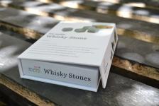 фото 8518  Камни для виски стеатит цена, отзывы