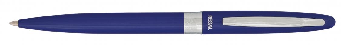 фото 10335  Набор ручек в бархатном футляре Амелия фиолетовый цена, отзывы
