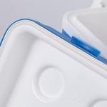 фото 7507  Isotherm Extreme 17l Cooler цена, отзывы
