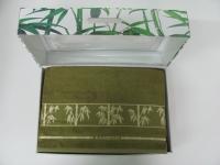 фото 1679  Простынь ARYA 100%бамбук с жаккардом 200*220 в ассортименте цена, отзывы