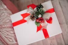 фото 7840  Подарочный набор Праздничный Пунш цена, отзывы