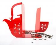 фото 10085  Держатель для книг Китайский чай цена, отзывы