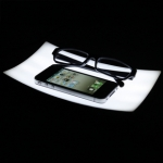 фото 25  Светодиодная подставка под телефон цена, отзывы