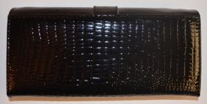 фото 1586  Портмоне женское s017 цена, отзывы