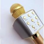 фото 25597  Караоке Микрофон WS-1688 Golg цена, отзывы