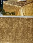 фото 1725  Скатерть класса Люкс Arya Selen 160х220 в ассортименте цена, отзывы