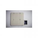 фото 5029  Фоторамка Coquelicot белая на 4 фото цена, отзывы