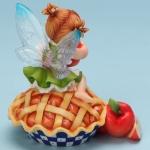 фото 8630  Фея Яблочного Пирога цена, отзывы
