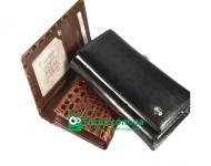 фото 4162  Женский кошелек кожа Вероника цена, отзывы