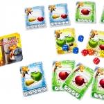 фото 4986  Настольная игра свинтус 3d цена, отзывы