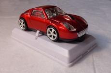 фото 9156  Компьютерная мышка Машина цена, отзывы