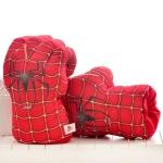фото 25086  Перчатки Руки Человека Паука цена, отзывы
