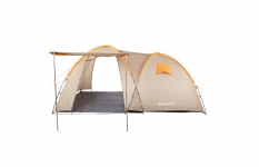 фото 7219  Палатка походная 4-х местная цена, отзывы