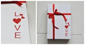 фото 7776  Подарочный набор LoveChampange цена, отзывы