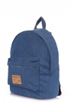 фото 12228  Рюкзак Navy Jeans цена, отзывы
