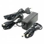 фото 4309  Мобильный аккумулятор Extradigital MP-12000 цена, отзывы