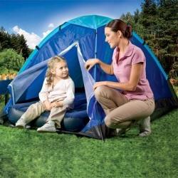 купить Палатка 2-х местная цена, отзывы