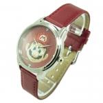фото 4506  Часы наручные  Mario цена, отзывы