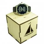 фото 4847  Часы наручные Джек Дениелс цена, отзывы