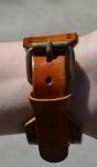фото 15207  Женские классические часы CL Vintage цена, отзывы