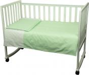 фото 9264  Комплект постельного белья бязь Медвежонок цена, отзывы