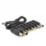 фото 4319  Мобильный аккумулятор Extradigital MP-S12000 цена, отзывы
