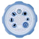 фото 2083  Универсальный водомет EZ JET WATER CANNON (8 режимов работы) цена, отзывы