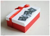 фото 7792  Подарочный набор Мэрлин цена, отзывы
