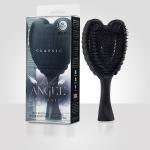 фото 9020  Расческа Tangle Angel Classic Black цена, отзывы