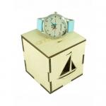 фото 4840  Часы наручные  Влюбленные птички цена, отзывы