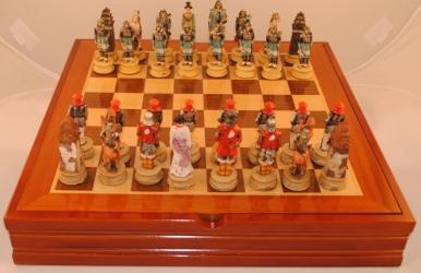 купить Шахматы Япония цена, отзывы