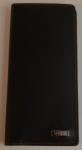 фото 1575  Кошелек-визитница из натуральной кожи Viva цена, отзывы