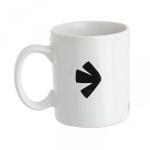 фото 4231  Чашка Angry Birds белая цена, отзывы