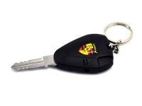 фото 3040  Зажигалка ключ авто в асортименте цена, отзывы