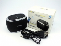 фото 4357  Bluetooth-колонка AUZER AS-M4 цена, отзывы