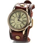 фото 15206  Женские классические часы CL Vintage цена, отзывы