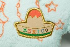 фото 1802  Мексиканский Заец KODOMO Craftholic цена, отзывы