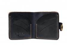 фото 11709  Кошелек Jeans Blue цена, отзывы