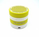 фото 4363  Bluetooth-колонка AUZER AS-M7 цена, отзывы