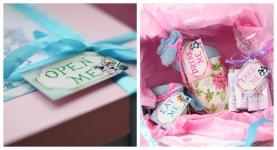 фото 7781  Подарочный набор Алиса в стране чудес цена, отзывы