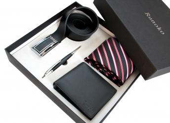 купить Набор подарочный мужской №1 цена, отзывы