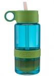 фото 5137  Уникальная бутылка детская для самодельного лимонада цена, отзывы