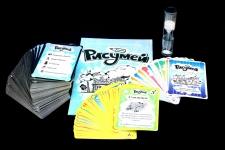 фото 5015  Настольная игра рисумей цена, отзывы