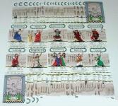 фото 5592  Настольная игра Roman Taxi цена, отзывы