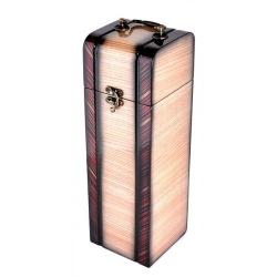 купить Деревяный бутыльник Лорд цена, отзывы