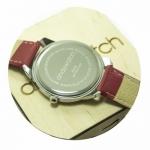 фото 4858  Часы наручные Котики цена, отзывы
