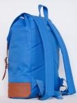 фото 7998  Рюкзак GIN мексиканец голубой цена, отзывы