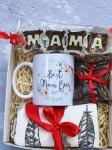 фото 24657  Подарочный набор Любимой Мамочке цена, отзывы